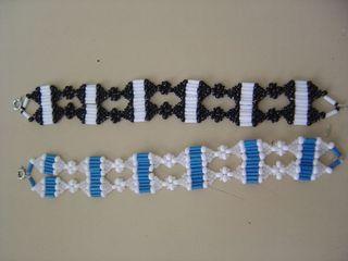 photo_bracelets.jpg