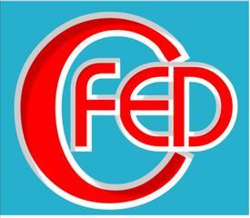 CFED.jpg