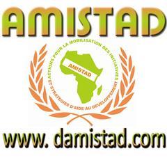 www.damistad.com.jpg