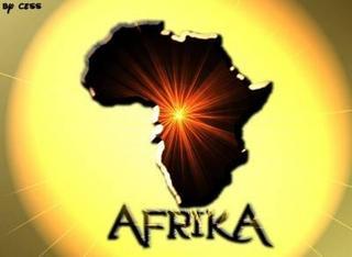 Img-Afrika.jpg