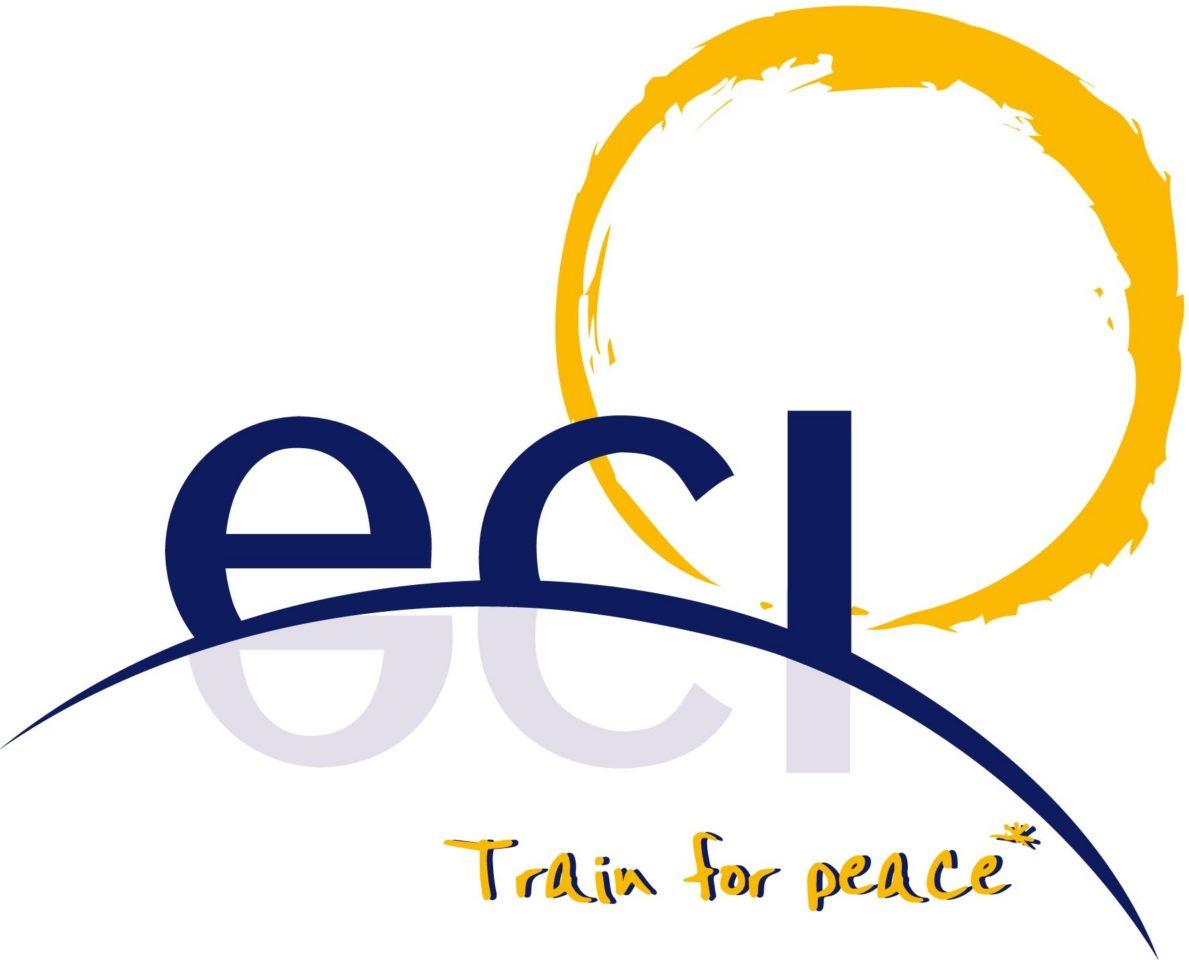 Logo-ECI-DDR.JPG