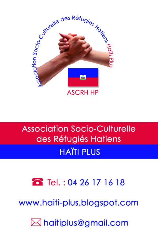 ascrhhp-1_logo_.jpg