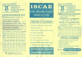 p_iscae.JPG