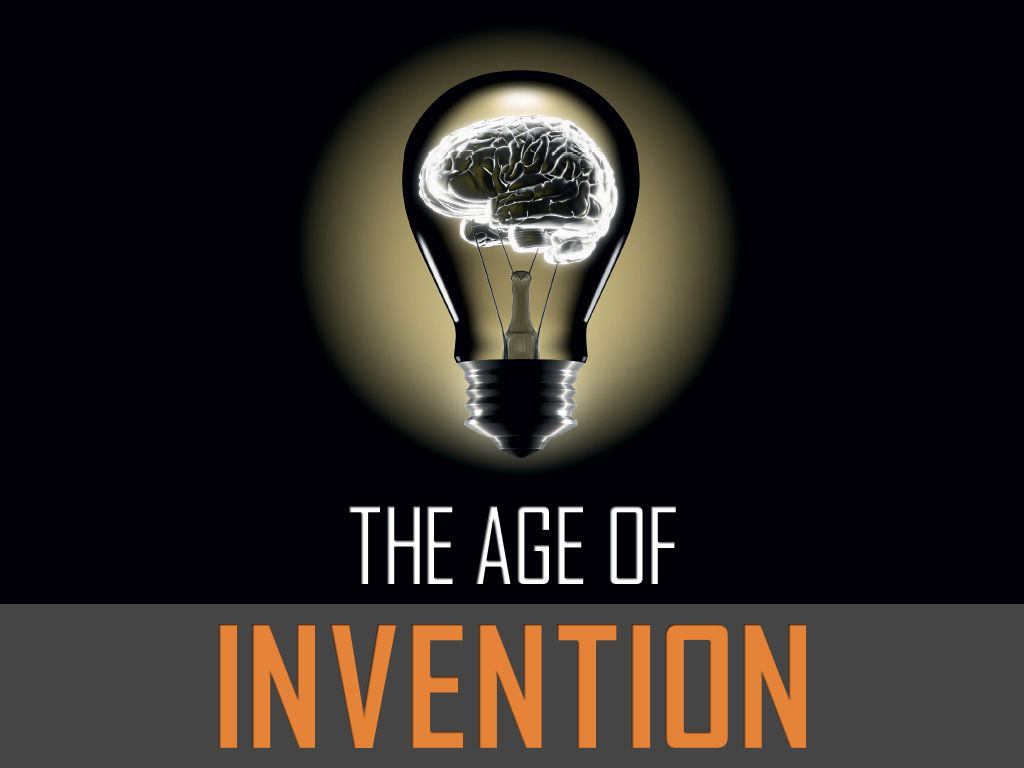 age-of-invention1.jpg