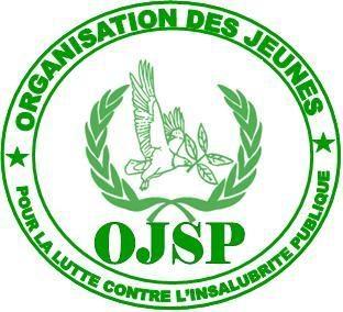 ONG_OJSP.JPG