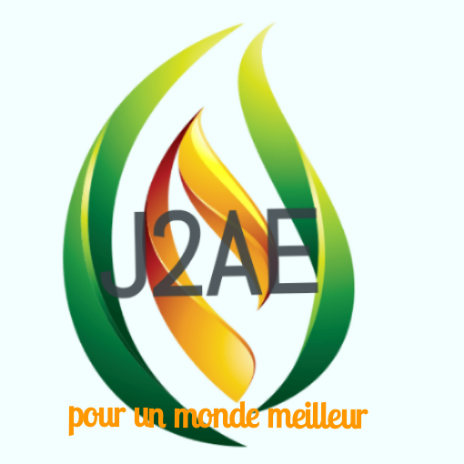 LogoMaker_01102018100514.png