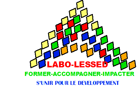 Logo_Lessed_3.png