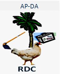 AP-DA_LOGO.PNG