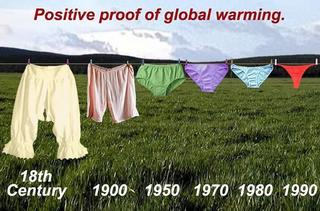 global_warming.jpg