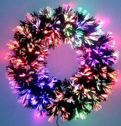 10125109-led-artificial-christmas-tree.jpg