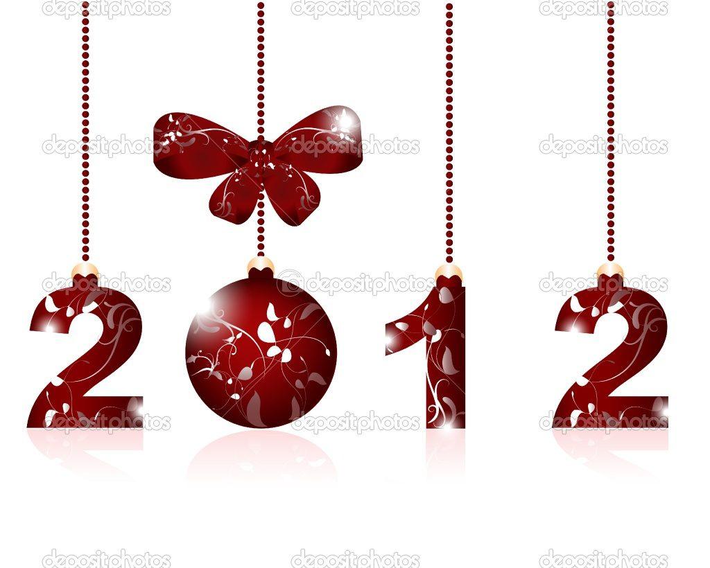 depositphotos_6378636-Happy-New-Year-2012.jpg