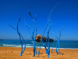 land_art_bleu.png