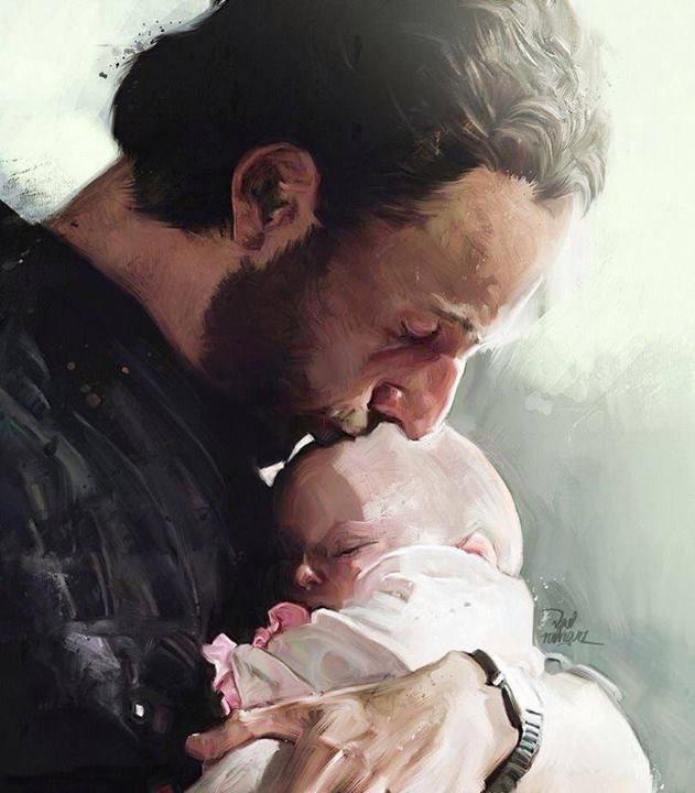 Rick-et-Judith-Grimes-Fan-Art.jpg