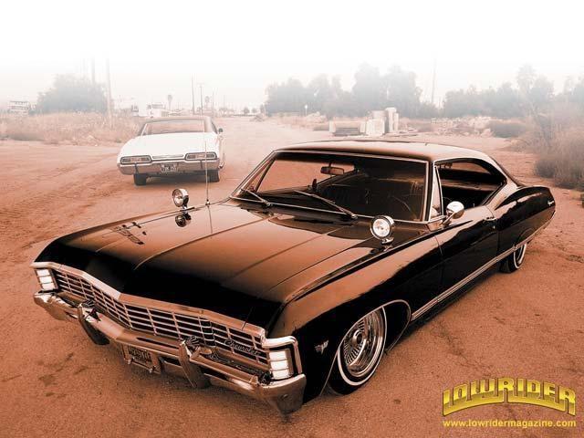 1967-chevrolet-impala.jpg
