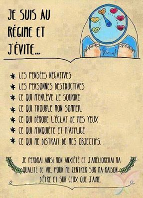 je_suis_au_regime___lol.png