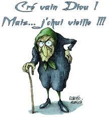 cre_vain_dieu_mais_chui_vieille.png