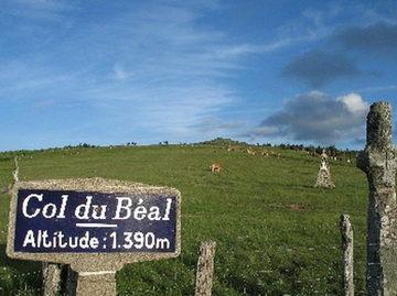 Col_du_Beal.jpg