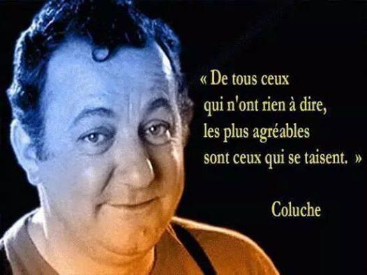 coluche_et_rien_a_dire.jpg