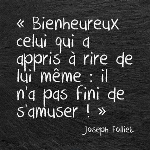 Gimagima_et_le_rire.jpg