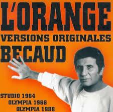 lorange_version_Becaud.png