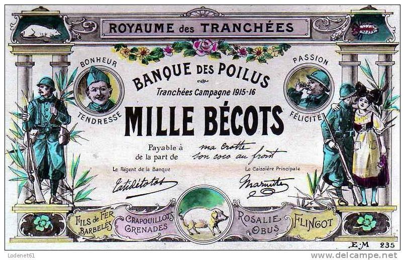 mille_becots.jpg