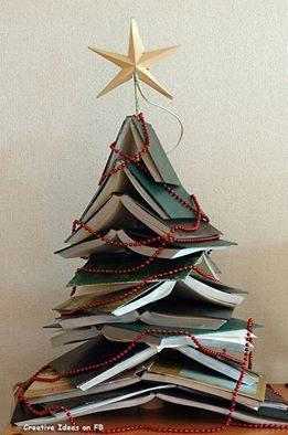 arbre_en_livres.jpg