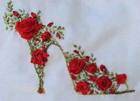 chaussure_originale.jpg