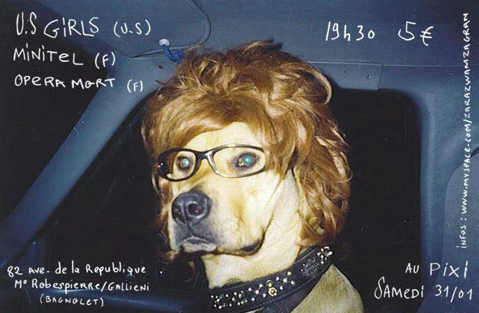 le_chien_de_baskerville.jpg