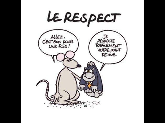 le-respect.jpg