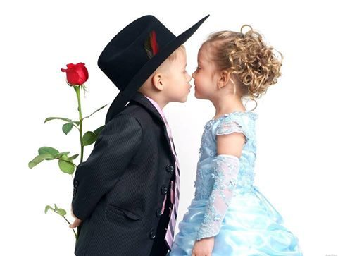 st_valentin.jpg