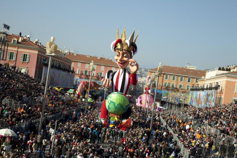 carnaval_nice_2015.jpg