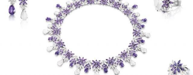 parure_sur_le_theme_de_la_violette.jpg