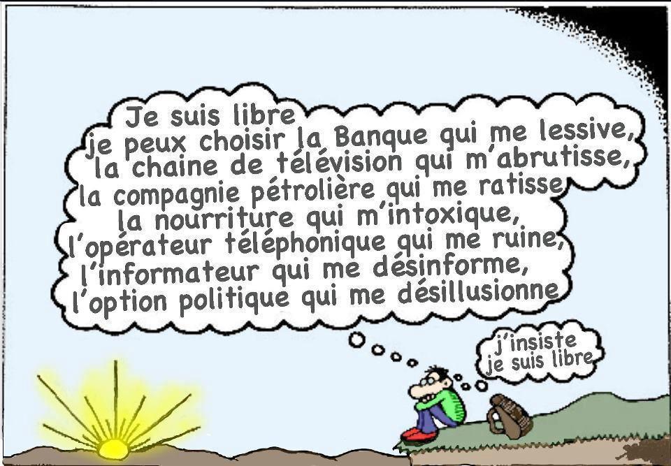 je_suis_libre.jpg