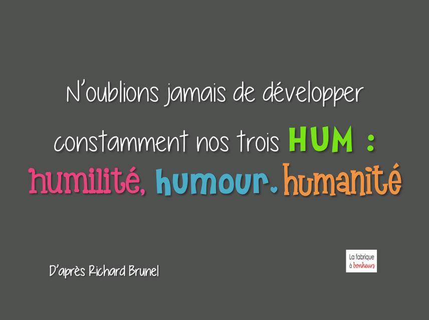 humilite_humour_humanite.png