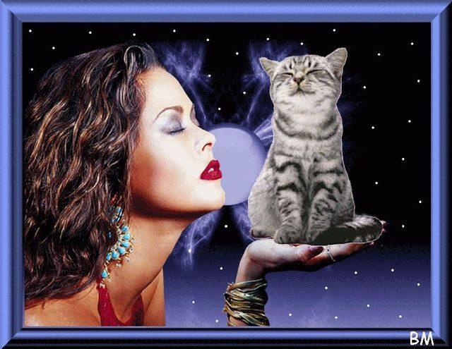 montage-femme-avec-chat.jpg