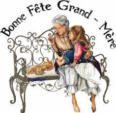 fete_grandmere.png