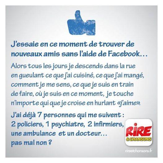 reseau_social.jpg