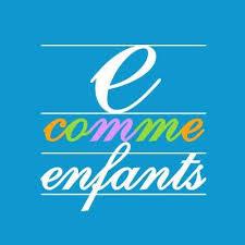 E_comme_enfantillage.jpg