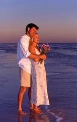 couple-beach-175x275.jpg