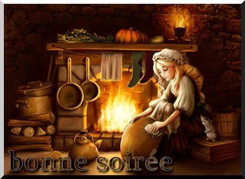 bonne_soiree.jpg
