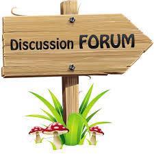discussion_forum.jpg
