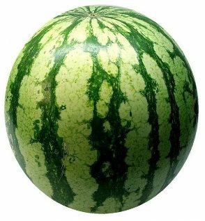 pasteque-melon-delicieux-fruit-sucre_121-74342.jpg