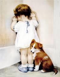 au_coin_avec_chien.png