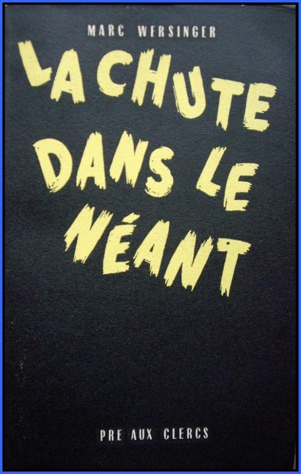 la_chute_dans_le_neant.jpg