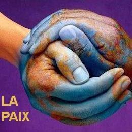 la_paix.jpg