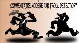 troll_modere.jpg