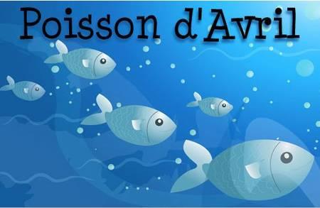 poisson_davril.jpg