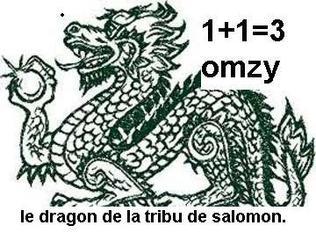 omzy.jpg
