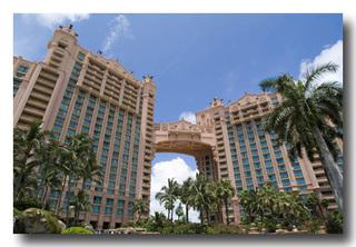 bahamas_paradise_atlantis_hotel.jpg