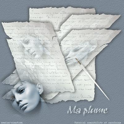 400_2ma_plume.jpg
